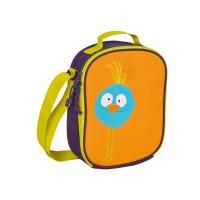 Kindertasche Mini Lunch Bag, Wildlife Birdie