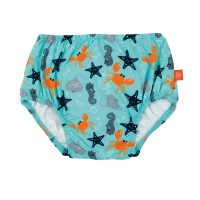Swim Diaper Boys, Star fish