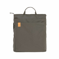 Wickelrucksack -  Green Label Tyve Backpack, Olive