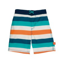 Board Shorts Boys, Multistripe