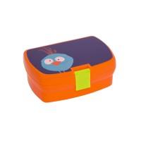 Brotdose Lunchbox, Wildlife Birdie