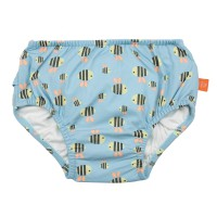 Swim Diaper Girls, Bumble Bee