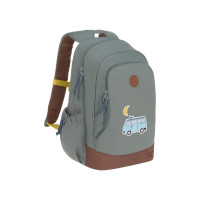 Kinderrucksack - Big Backpack, Adventure Bus