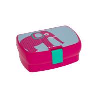 Brotdose Lunchbox, Wildlife Elephant