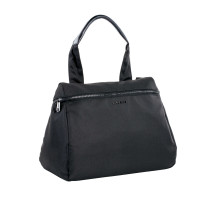 Wickeltasche - Glam Rosie Bag, Black