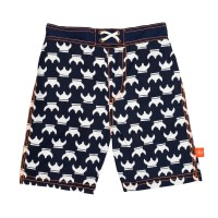 Board Shorts Boys, Viking