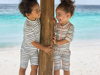 LAESSIG-Bademode-fuer-Kinder-Kollektion-Splash-Fun-2019-Sunsuit-little-sailor