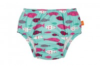 Swim Diaper Girls, Mr. Fish