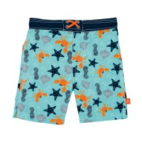 Board Shorts Boys, Star Fish