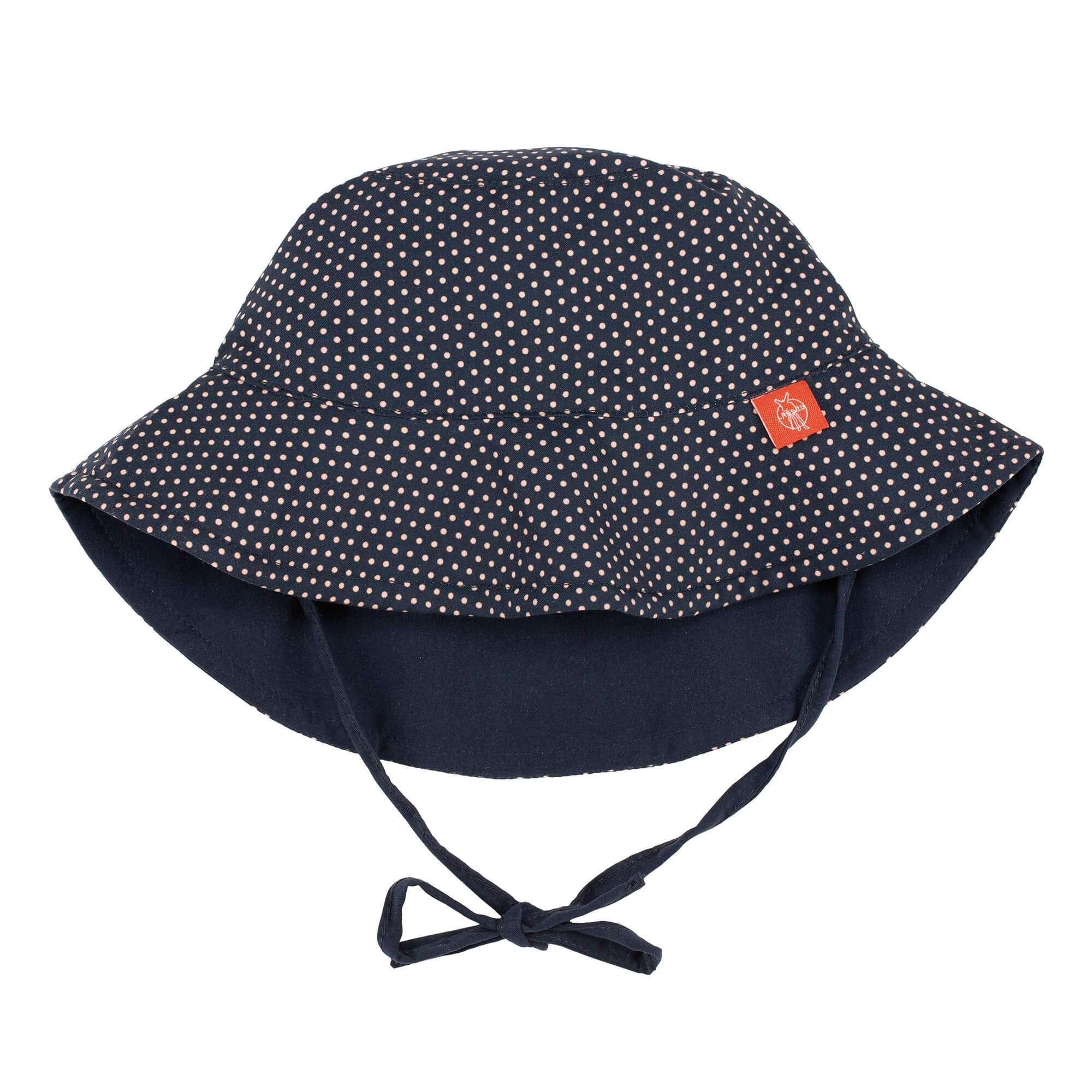 bef3f6f18a5 Lassig Sun Protection Bucket Hat Kids