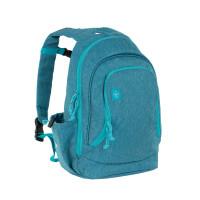 Kinderrucksack -  Big Backpack, About Friends Mélange Blue