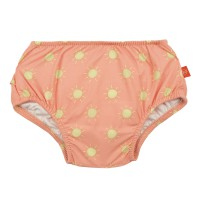 Swim Diaper Girls, Sun