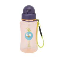 Trinkflasche Drinking Bottle Wildlife Birdie