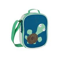 Kindertasche Mini Lunch Bag, Wildlife Turtle