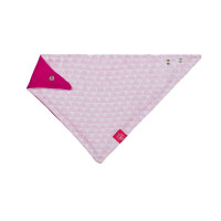 Muslin Bandana Waves girls