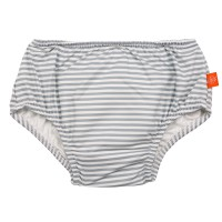 Swim Diaper Boys, Submarine