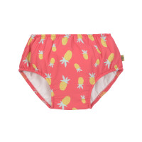 Schwimmwindel - Swim Diaper, Pineapple