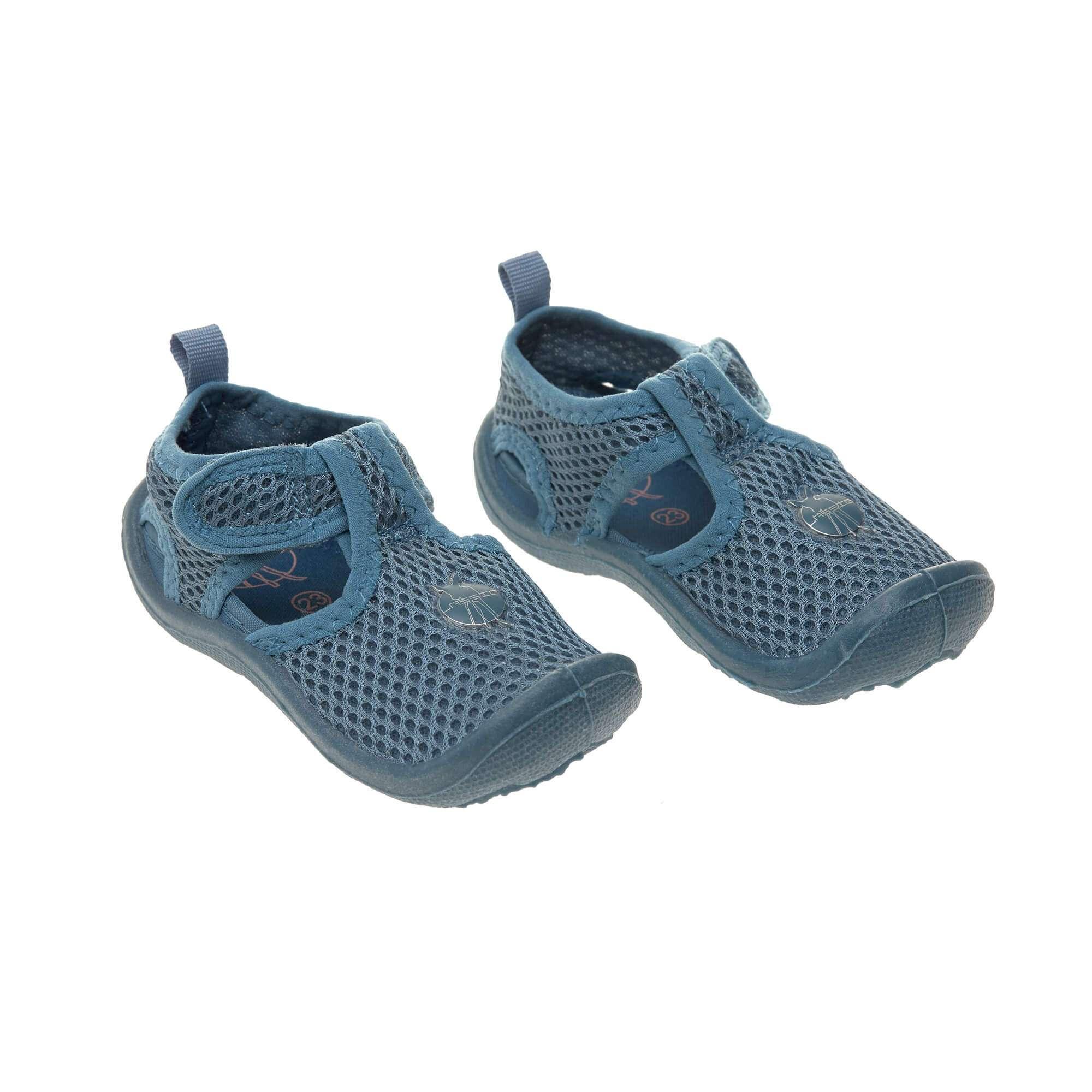 80609177ade6 Kids Beach Shoes
